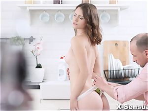 X-Sensual - Sofy ripped - anal invasion discoveries