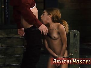 mommy cougar manager s crony fellatio beautiful youthful girls, Alexa Nova and Kendall forest, take a