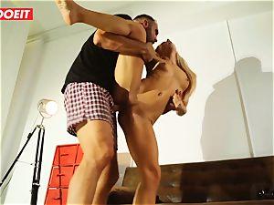 LETSDOEIT - Virtual sexuality!