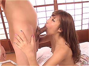 sensuous couple nailing uncensored