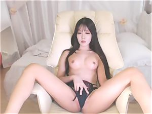 japanese webcam strip - Part 1 - SluttyAsianCams.com